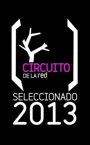 Circuito_seleccionado_negro