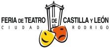 Feria de Castilla y León