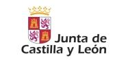 logo-vector-junta-castilla-y-leon-450x220